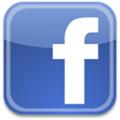 Die Facebook Seite vom Deluxe Frechen